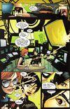 Batgirl 23 4