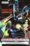 Gotham Knights 33 2