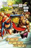Supergirl 12 3