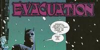 Azrael Agent of the Bat (60)