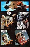 Batgirl 57 4