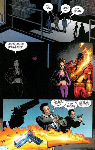 File:Azrael Agent of the Bat 66 2.jpg