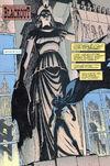 BatmanFamily8 1