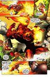 Teen Titans 53 2