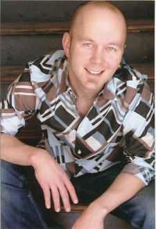 Chris Sabat