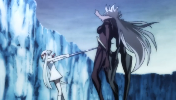 File:Luna kills Leda.png