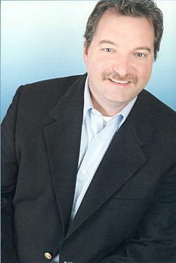 John Swasey