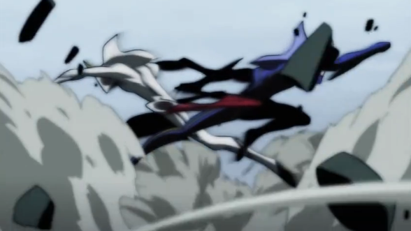File:Casshern vs Dio 2.png