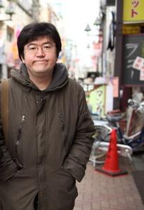 File:Yoshihiko Umakoshi.png