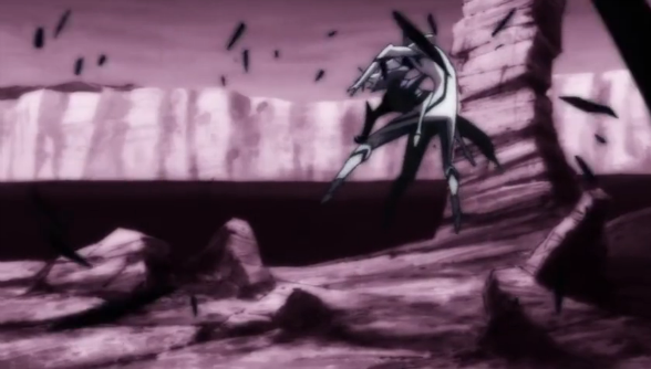 File:Dio defeats Casshern.png