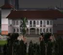 The Vercetti Estate