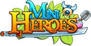 File:Mini Heroes.jpg