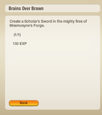 File:Castaway2-Quest-BrainsOverBrawn.png