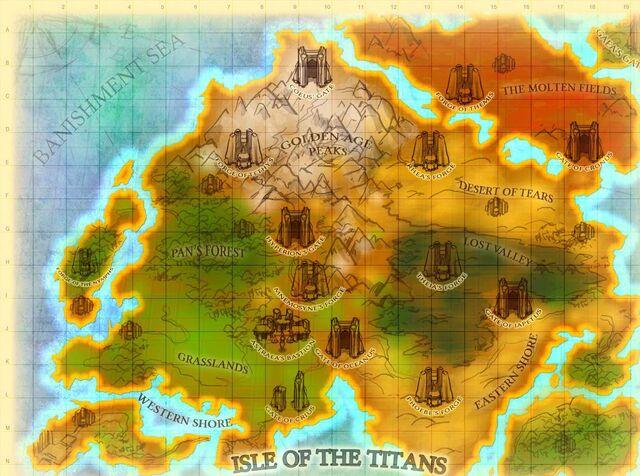 File:Castaway 2 Map.jpg