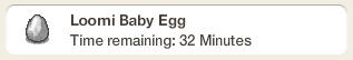 File:L egg.png