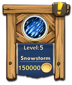 File:Snowstorm level 5.png