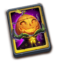 File:HC Pumpkin Duke.png