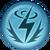 Magic-tower-garrison-blue