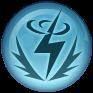 File:Magic-tower-garrison-blue.png