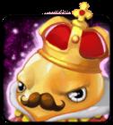 File:Gelatinous Champion Icon v1.2.27.png