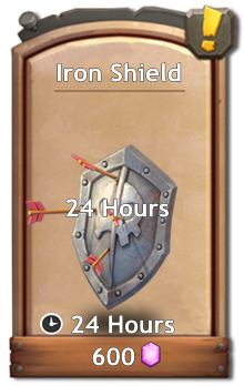 File:Ironshield.png