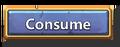 Button Consume