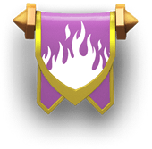 File:Guild 18.png