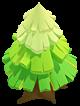 File:Tree 1.png