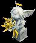Decorative Cupid