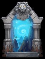 Dungeon expert 3