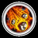 File:Magic Meteor.png