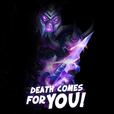 File:Death knight promotion.png