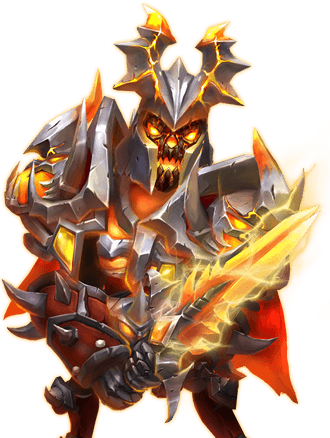 File:Evolved Death Knight.png