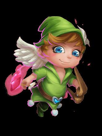 File:Skin Cupid.png