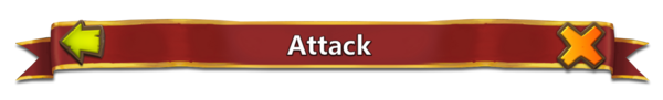 Attackbanner