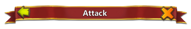 File:Attackbanner.png