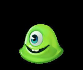 File:Slime v1.2.27.png