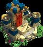 Heroes altar 9