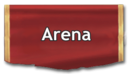 Arenabanner