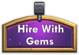 File:Hire with gems.png