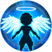 File:Spell Guardian Angel.png