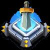 File:Achievement battlefield.png