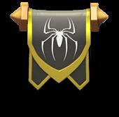 File:Guild 11.png