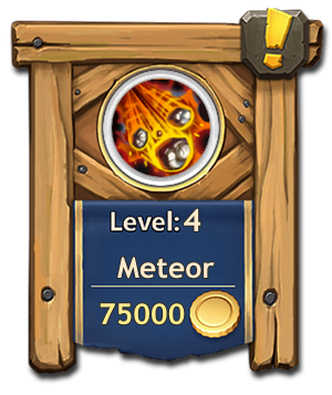 File:Meteor level4.png