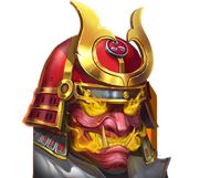 File:Evolved Ronin Icon.png