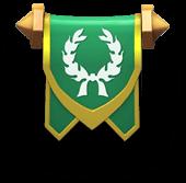 Guild 20