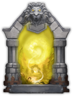 Dungeon expert 1