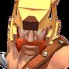 Guardian Icon v1.2.27