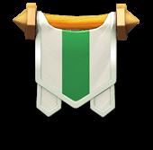 Guild 21