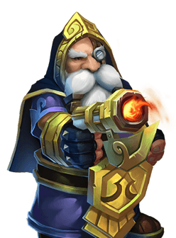 File:Shotgun Dwarf.png